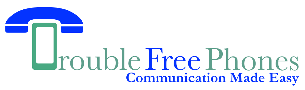 TroubleFreeComm